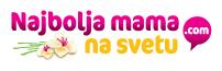 najbolja_mama_na_svetu_logo_jesen