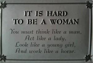 girl-lady-man-quote-Favim.com-1023805