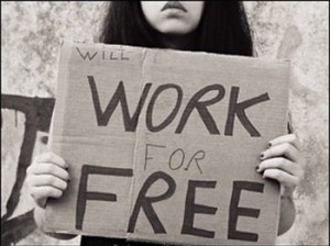 will-work-for-free-april-fools-300x224